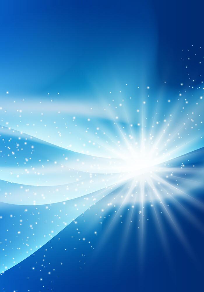 Spiritual Healing | Birmingham Clinical Hypnotherapy